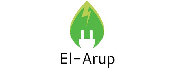 EL-ARUP ApS