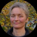 Heidi Tilgreen Nielsen