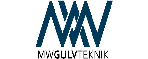 MW Gulvteknik ApS