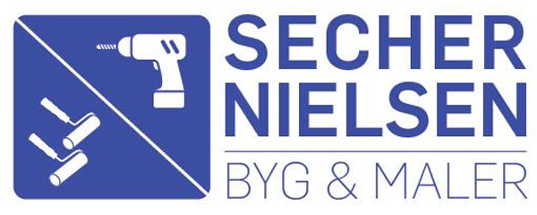 Secher Nielsen Byg & Maler IVS