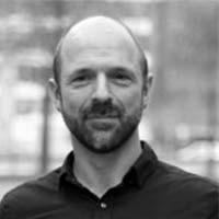 Martin Falch Rasmussen