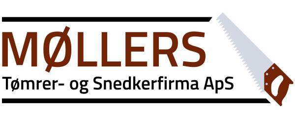 Møllers Tømrer- Og Snedkerfirma ApS
