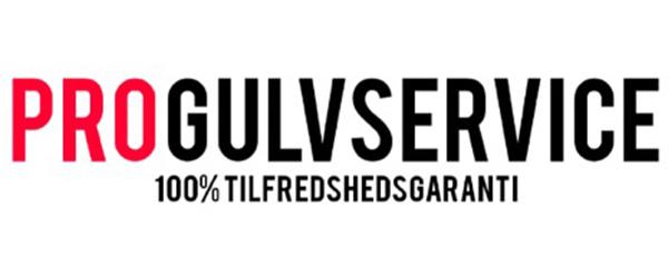 Pro Gulvservice