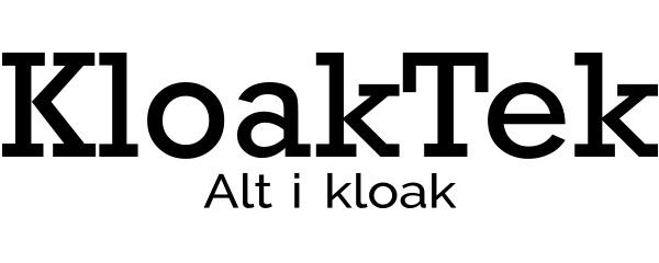 KloakTek ApS