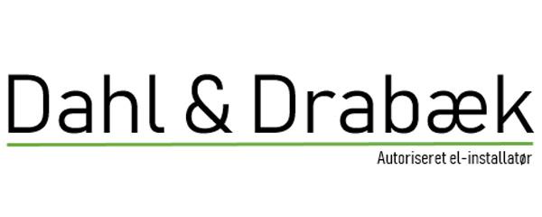 Dahl & Drabæk ApS