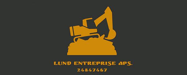 Lund Entreprise ApS