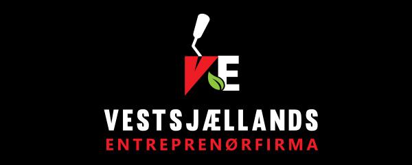 Vestsjællands Entreprenørfirma