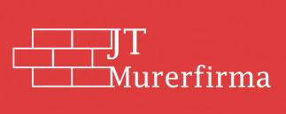 JT-Murerfirma