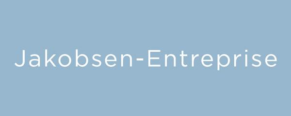 Jakobsen-Entreprise