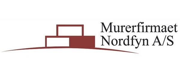 Tømrerfirmaet Gert Fogt & Murerfirmaet Nordfyn A/S