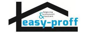 Easy-proff ApS
