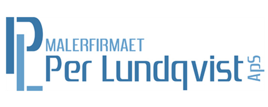 MALERFIRMAET PER LUNDQVIST ApS
