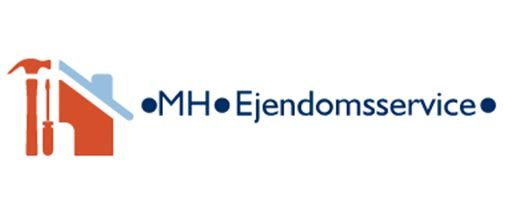 MH Ejendomsservice