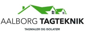 Aalborg Tagteknik ApS