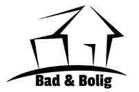 Bad & Bolig