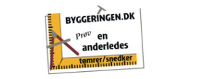 Byggeringen.DK ApS