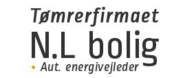 N L Bolig V/ Niels Å M Lauritsen