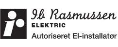 Ib Rasmussen Elektric ApS