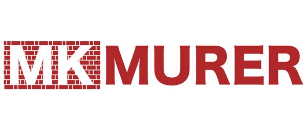 MK Murer ApS