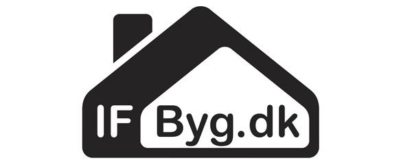 If-Byg V/Ian H. Flamsbjerg
