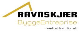 Ravnskjær Bygge Entreprise IVS