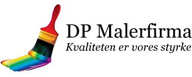 Dp Malerfirma