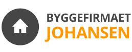 Byggefirmaet Johansen IVS