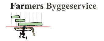 Farmers Byggeservice