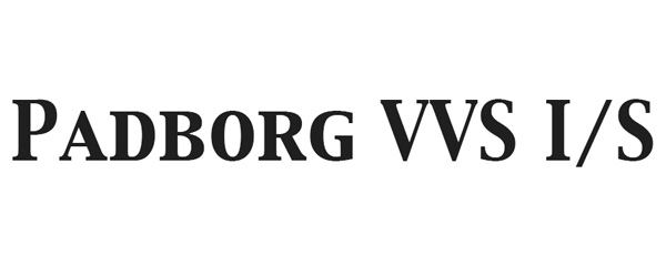 Padborg VVS I/S