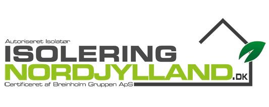 Isolering Nordjylland