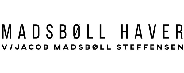Madsbøll Haver V/Jacob Madsbøll Steffensen