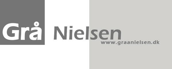 Tømrerfirmaet Grå Nielsen ApS